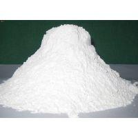 厂家直销洗洁精洗衣液洗涤专用碳酸钠 纯碱表面活性剂