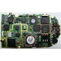厦门手机主板回收,废旧通讯电路板回收
