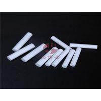 厂家直销各种规格高温汽车香水棉芯 挥发性一流