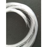 铅封线 尼龙 电表 水表 封铅线 封条 封线 渔线 鱼线 透明 0.5mm