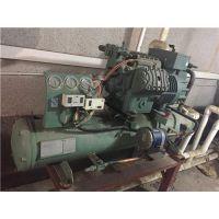 广州冷水机回收(图)|二手空调回收|番禺空调回收