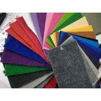专业供应一次性地毯,展览地毯,婚庆地毯