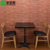 餐厅餐椅 高档酒店高靠背椅子长期供货金属餐椅 运费到付
