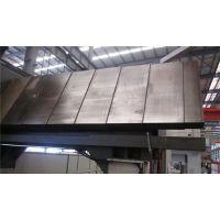 晋城钢板防护罩,钢板防护罩厂家(图),钢板防护罩价格行情