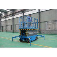 移动升降货梯,济阳升降机厂,专业生产
