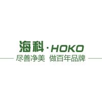广州海科电子科技有限公司