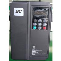 45KW变频器 HC3000-037PT4系列矢量通用变频器 精汇川变频器,广东深圳45KW变频器