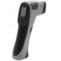 供应美国General IRT650手持式红外测温仪