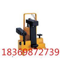 YQBD型液压起拨道器,YBD-147 YBD-196 YBD-245 YBD-245A