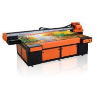 供应江苏 玻璃UV打印机/玻璃印花机 绘雅优质的产品优惠的价格
