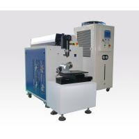 LW-CFD3015-C-1000W精密激光焊接机