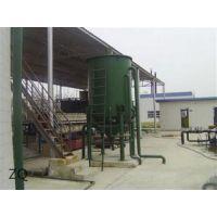 流砂过滤器,绿丰环保(认证商家),流砂过滤器报价