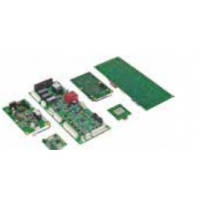 美国amana \menumaster MXP5221-P2001606M 电脑主板(pcb板)