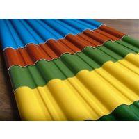 板材设备_坤宇中德塑机_生产板材设备