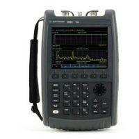 安捷伦手持射频分析仪N9912A 北京天津低价出售出租 9成新N9912A 专业维修