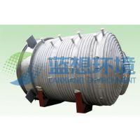 山东蓝想供应压力容器 储存用压力容器厂家
