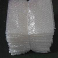 LDPE白色加厚气垫袋 减震减压 家具包装 苏州厂家大量批发