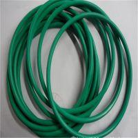 直销耐高温油橡胶O型圈 酸碱王氟橡胶密封件 氢化丁腈密封圈