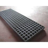 武汉插接沟盖板价格/焊接镀锌钢格栅/防锈沟盖板加工
