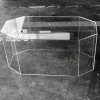 专业制作销售亚克力有机玻璃展示架亚克力高档透明亚克力展示