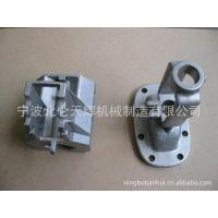 接头,不锈钢管接头,精铸接头,接头精加工,硅溶胶铸造管接头