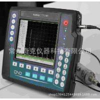 数字超声波探伤仪5100,上门培训,常州焊缝、铸锻件、气孔裂纹
