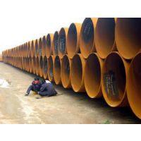 现货大棚管 热镀锌大棚管 定做各规格镀锌大棚管22*1.1