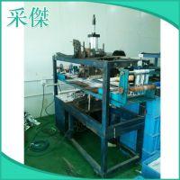 厂家直销 多功能工艺品热转印机器 热转印手机壳机器批发