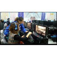郑州驾驶模拟器 汽车驾驶模拟器代理