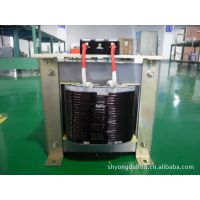 厂家直销 机床控制变压器 专业生产 JBK3/JBK5-150VA