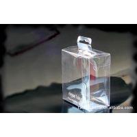 PVC粘贴挂钩,PVC透明挂钩,彩盒PVC挂钩