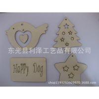 精品供应各种圣诞树挂饰挂件 创意圣诞挂饰挂件批发 价格实惠