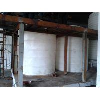 3吨磷化废水处理水箱批发 河北磷化废水处理水箱