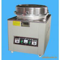 供应燃气电饼铛、烙饼机、烤饼炉 电烤炉 专业维修