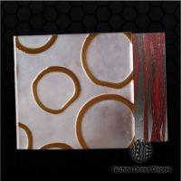 生态树脂板/艺术/复合/生态夹层/3form/透明耐热PVC树脂