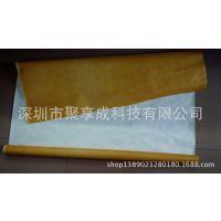 各类卷装面材料门幅宽1.1米以内单双面实底染整各种颜色加工