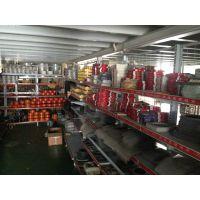 【专业】九江***专业的空压机保养维修服务红五环英格索兰阿特拉斯