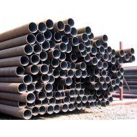 厂家直供大口径无缝钢管Q235A