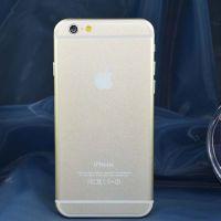 苹果6 4.7寸手机模型 iphone6金属版模型机  模型现货批发样机