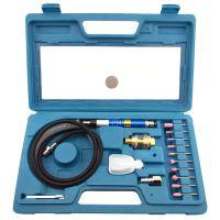 Itor/印拓 超值套装风磨笔 气动打磨机 笔式微型风磨机 气磨笔