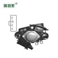 专业厂家——【佩特来】直销 高档 汽车电子电压调节器 价格实惠
