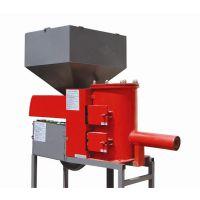 生物质熔铝炉燃烧机特供,湖南生物质木质颗粒燃料
