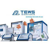 TEWS主板,TEWS计数器,TEWS模块