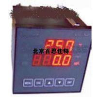 xt14368经济型在线溶解氧仪