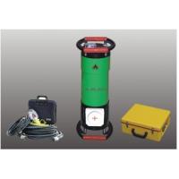 低价供应奥龙便携式X射线机、X射线探伤仪XXG1005,安全可靠、结实耐用