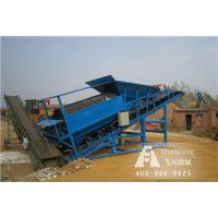 节能小型滚筒筛砂机设备哪家优质高产,筛沙机报价