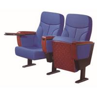 大连哪里买礼堂椅?大连礼堂椅专业厂家,大连礼堂椅安装
