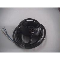 现货供应:美国`KB ELECTRONICS`直流电机用散热片 Part N:9861