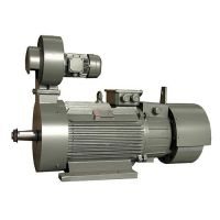 37/37KW涡流电机、黑龙江涡流电机、江特电机YZRDWFC