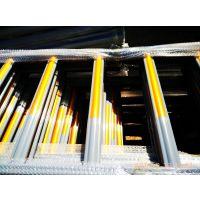 供应锌钢围栏网 锌钢护栏 洲跃厂家直销 欢迎选购热线15610864111微信15175861908